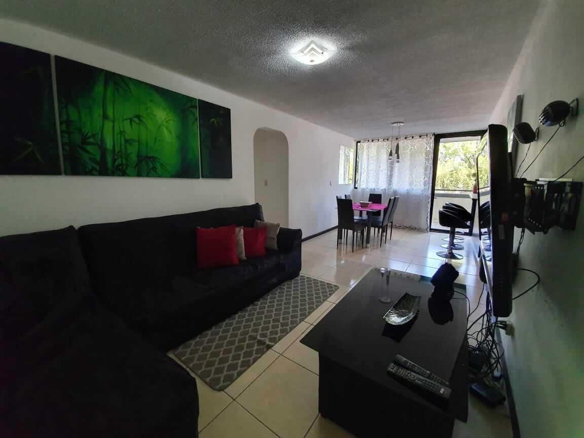 Se Vende Apartamento en CONCASA, Alajuela