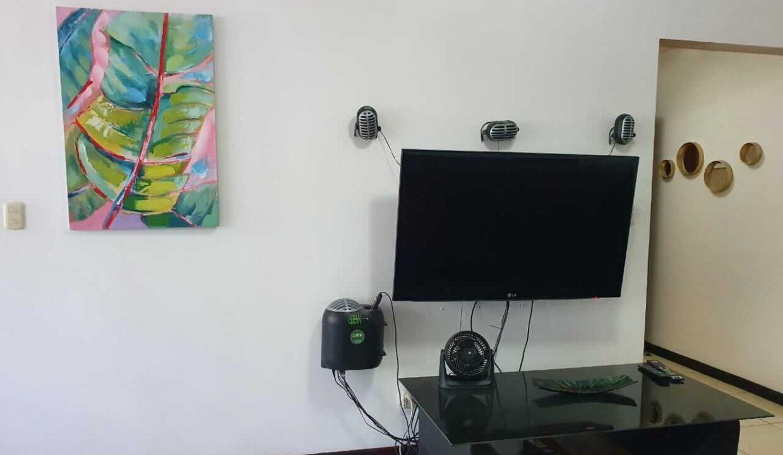 venta-apartamento-concasa-alajuela-premier-propiedades (15)