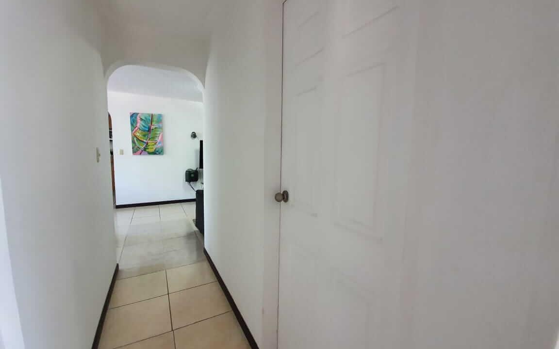 venta-apartamento-concasa-alajuela-premier-propiedades (16)