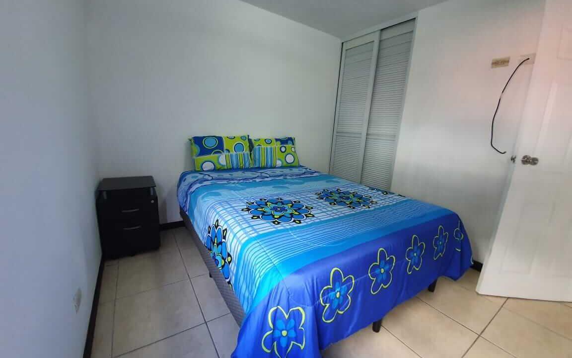venta-apartamento-concasa-alajuela-premier-propiedades (2)