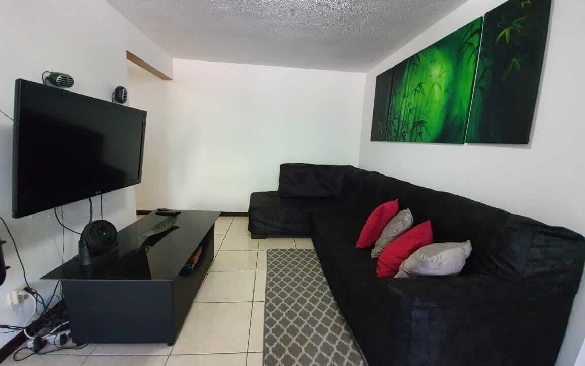 venta-apartamento-concasa-alajuela-premier-propiedades (3)