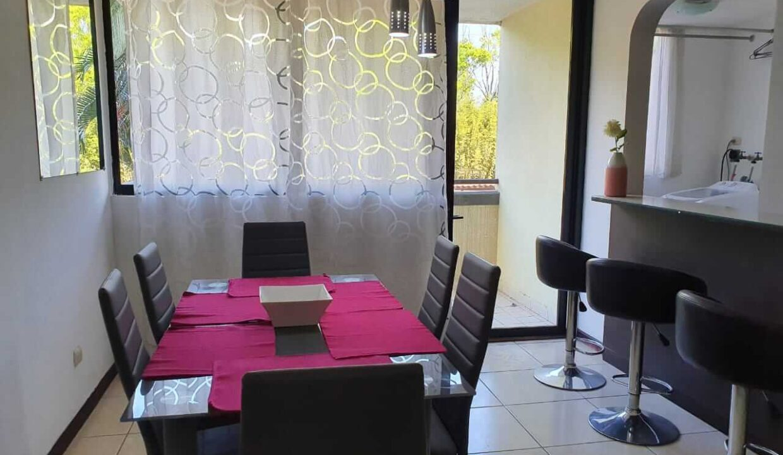 venta-apartamento-concasa-alajuela-premier-propiedades (4)