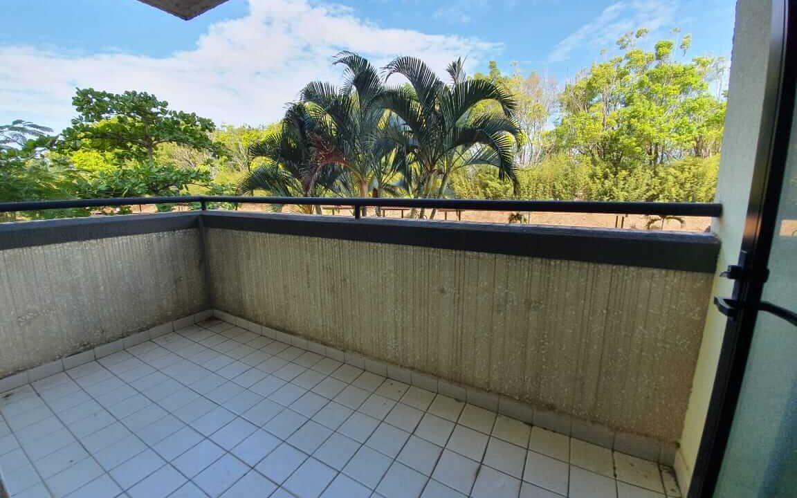 venta-apartamento-concasa-alajuela-premier-propiedades (5)