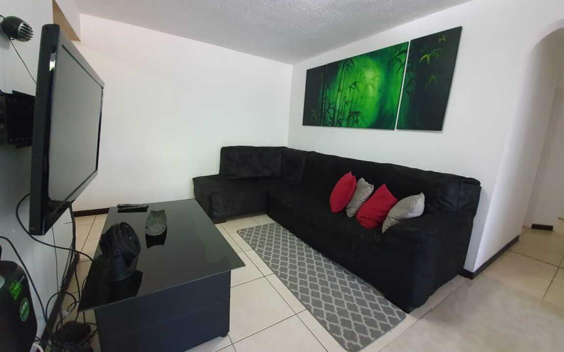 venta-apartamento-concasa-alajuela-premier-propiedades (7)