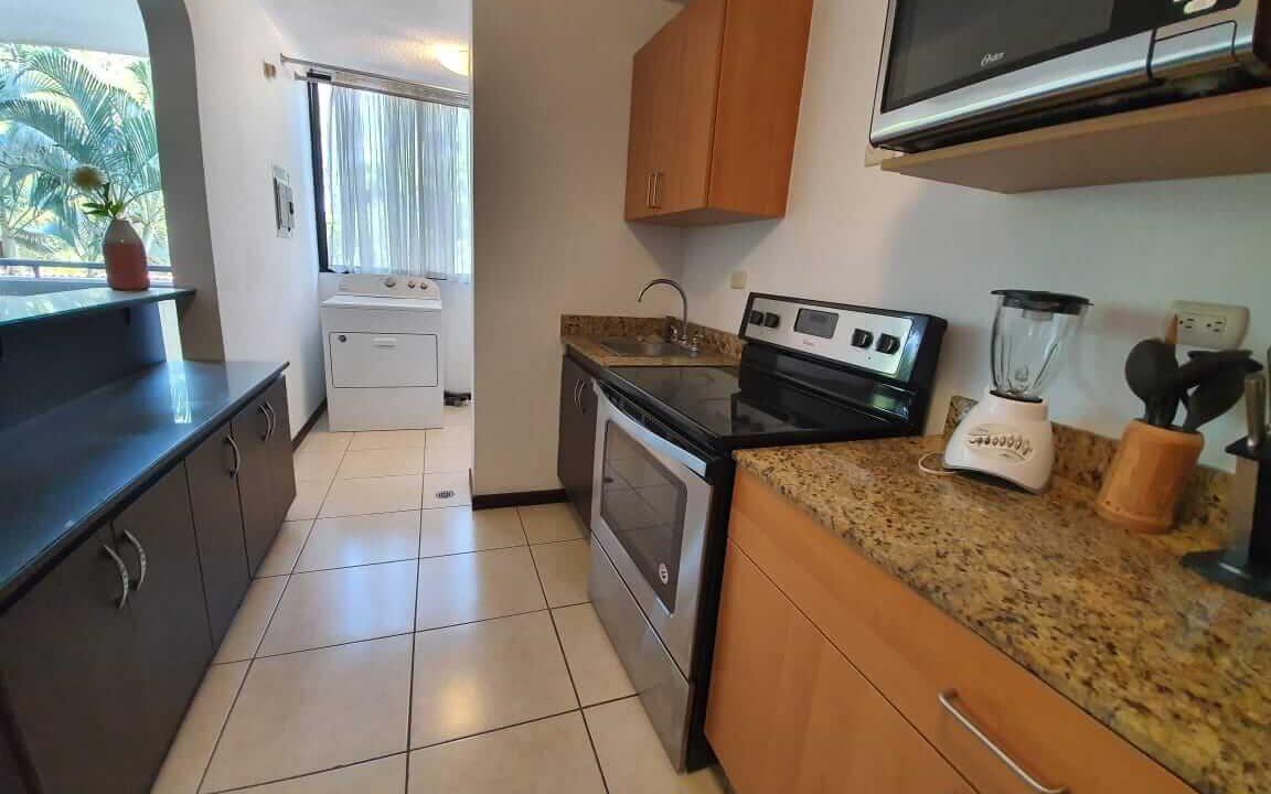 venta-apartamento-concasa-alajuela-premier-propiedades (8)