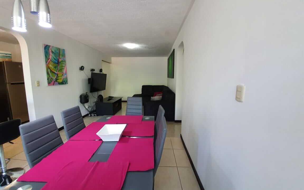 venta-apartamento-concasa-alajuela-premier-propiedades (9)