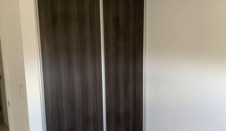 venta-apartamento-condominio-altavista-heredia-premier-propiedades (11)
