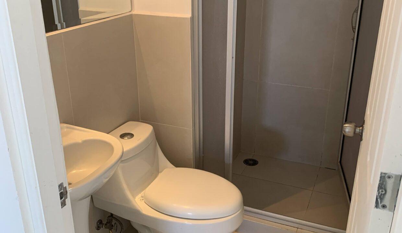 venta-apartamento-condominio-altavista-heredia-premier-propiedades (12)