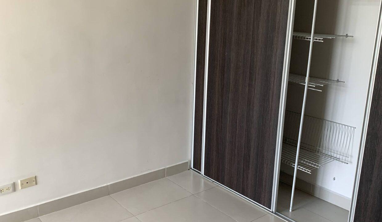 venta-apartamento-condominio-altavista-heredia-premier-propiedades (14)