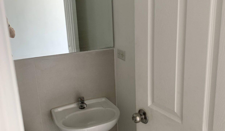 venta-apartamento-condominio-altavista-heredia-premier-propiedades (18)