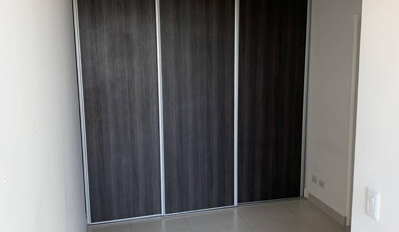 venta-apartamento-condominio-altavista-heredia-premier-propiedades (19)