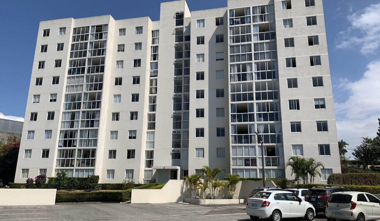 venta-apartamento-condominio-altavista-heredia-premier-propiedades (24)