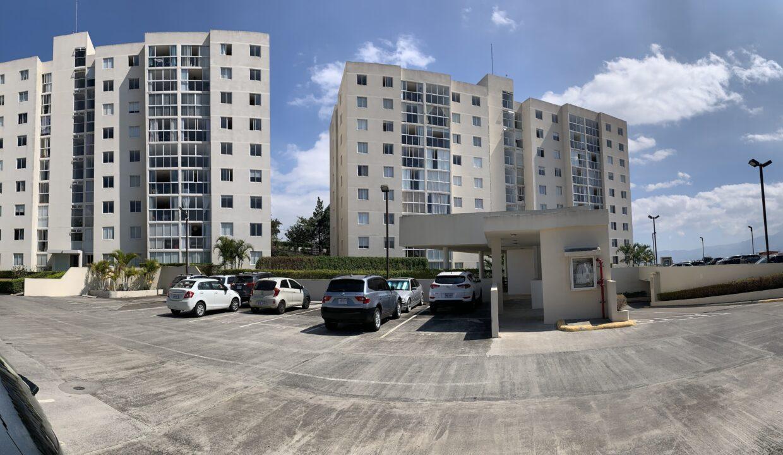 venta-apartamento-condominio-altavista-heredia-premier-propiedades (26)