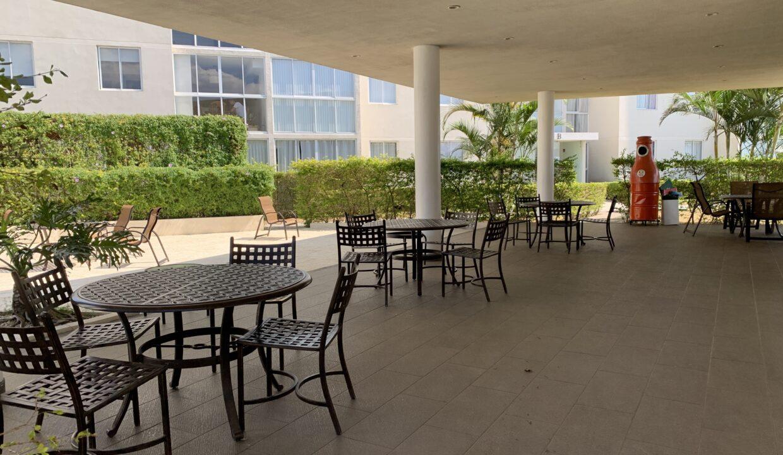 venta-apartamento-condominio-altavista-heredia-premier-propiedades (27)