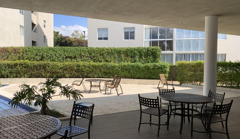 venta-apartamento-condominio-altavista-heredia-premier-propiedades (28)
