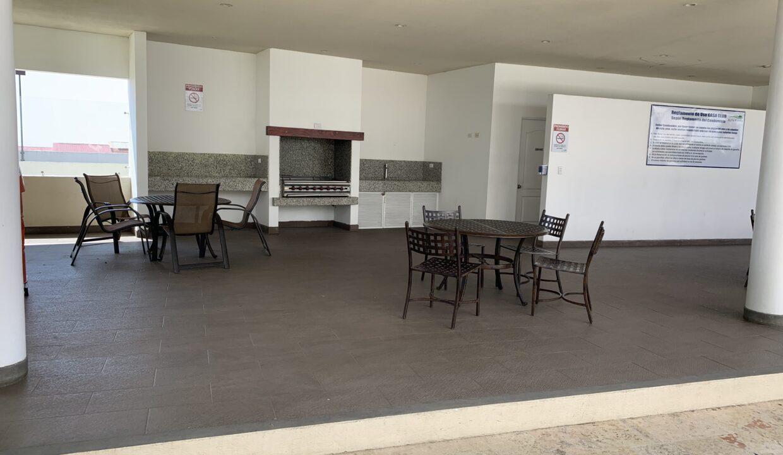 venta-apartamento-condominio-altavista-heredia-premier-propiedades (29)