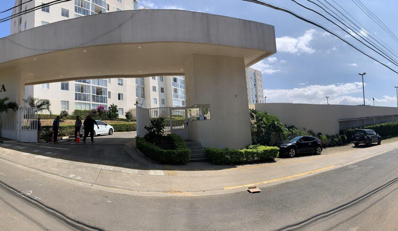 venta-apartamento-condominio-altavista-heredia-premier-propiedades (30)