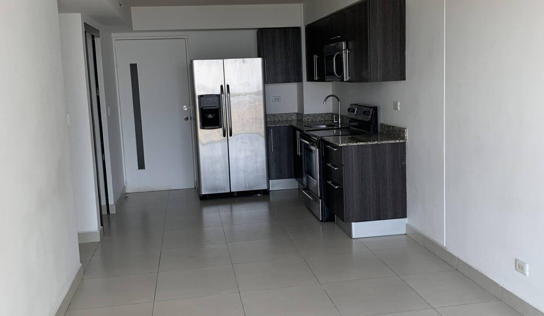 venta-apartamento-condominio-altavista-heredia-premier-propiedades (32)