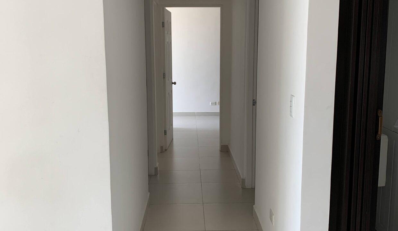venta-apartamento-condominio-altavista-heredia-premier-propiedades (33)