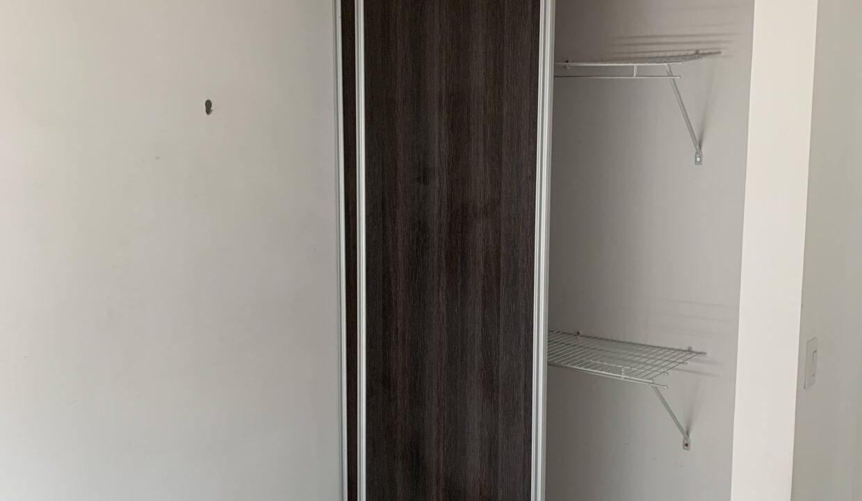 venta-apartamento-condominio-altavista-heredia-premier-propiedades (37)