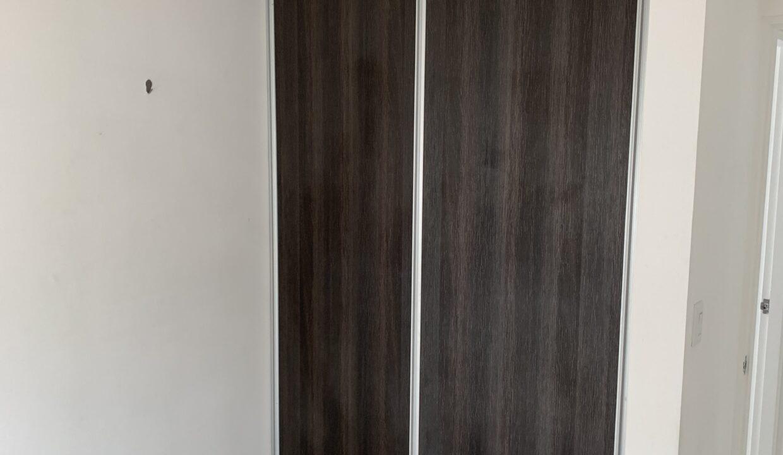 venta-apartamento-condominio-altavista-heredia-premier-propiedades (38)