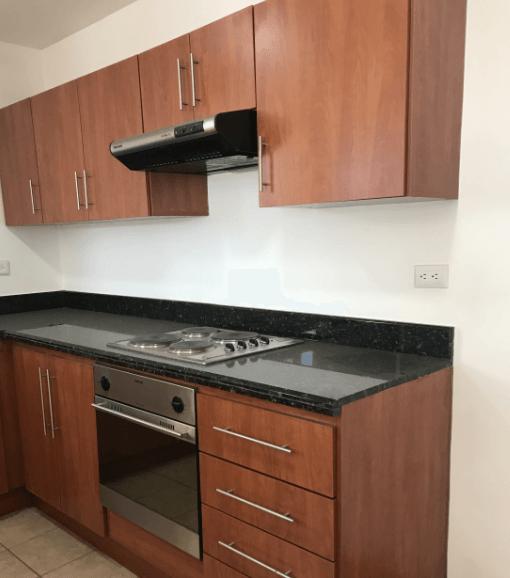 venta-apartamento-escazu-premier-propiedades (10)