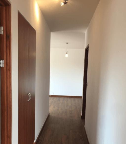 venta-apartamento-escazu-premier-propiedades (11)