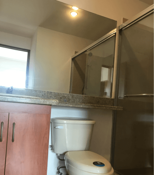 venta-apartamento-escazu-premier-propiedades (12)