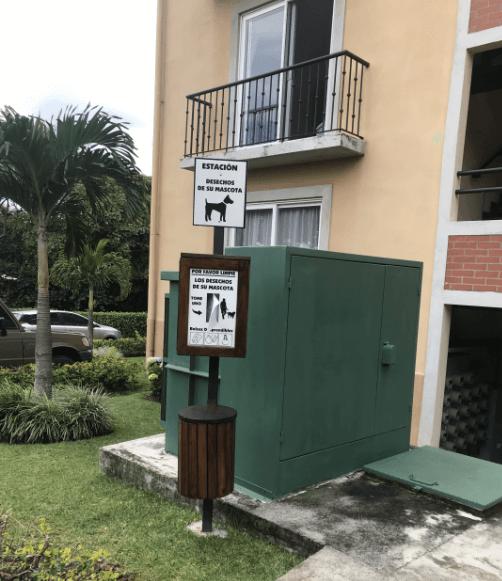 venta-apartamento-escazu-premier-propiedades (18)