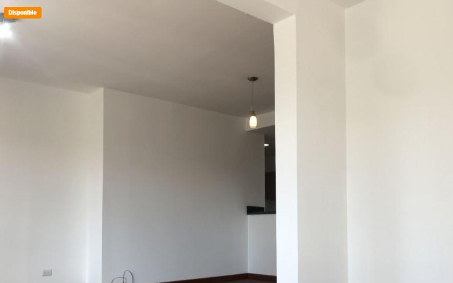 venta-apartamento-escazu-premier-propiedades (23)