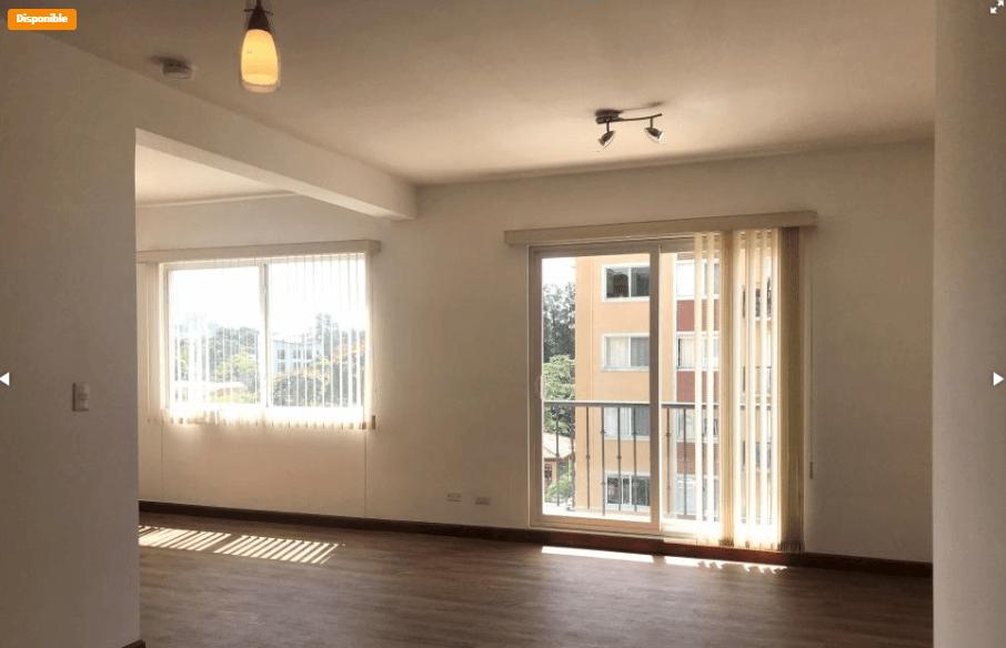 venta-apartamento-escazu-premier-propiedades (24)