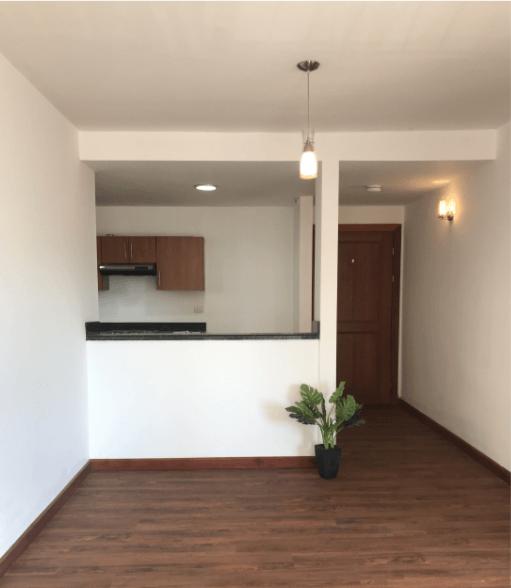 venta-apartamento-escazu-premier-propiedades (25)