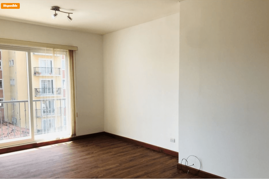 venta-apartamento-escazu-premier-propiedades (26)
