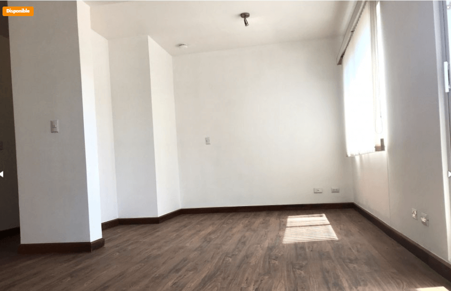 venta-apartamento-escazu-premier-propiedades (27)