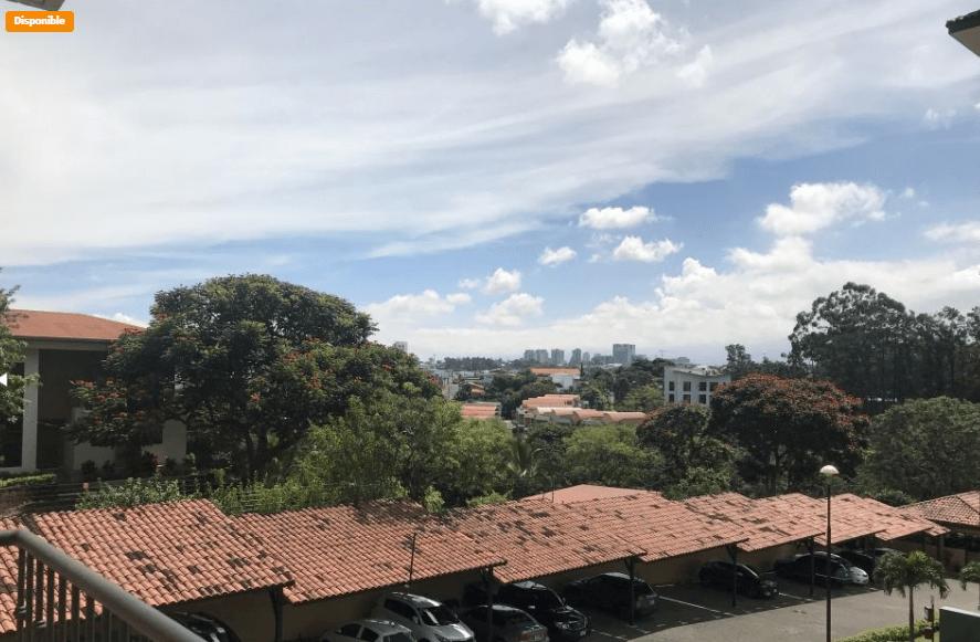 venta-apartamento-escazu-premier-propiedades (7)