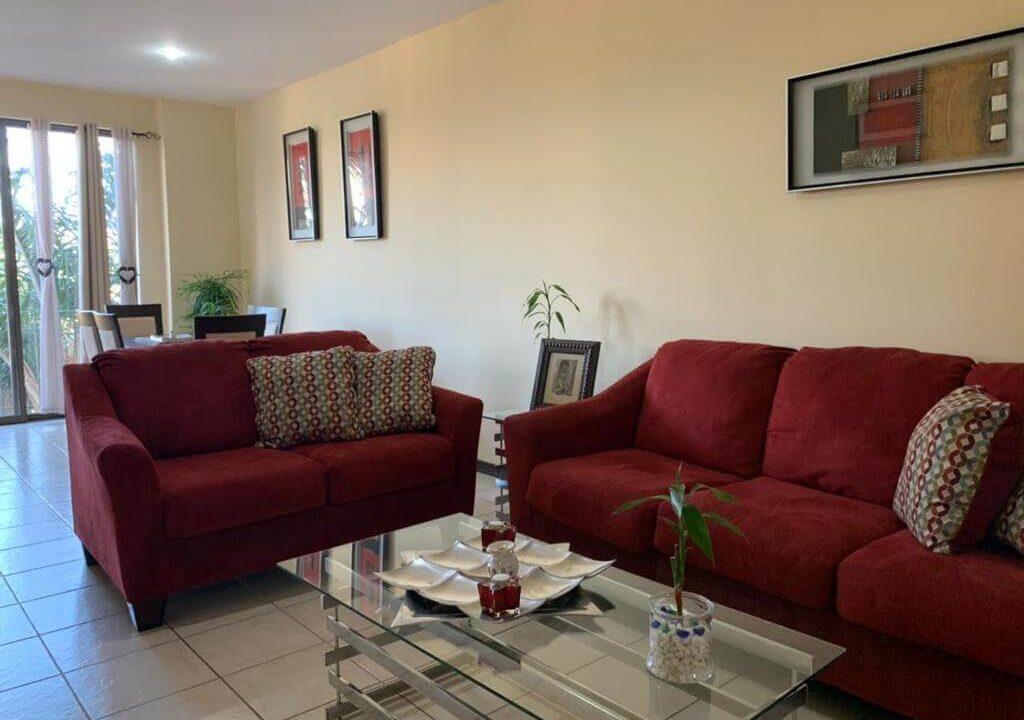 venta-apartamento-san-rafael-escazu-premier-propiedades (11)