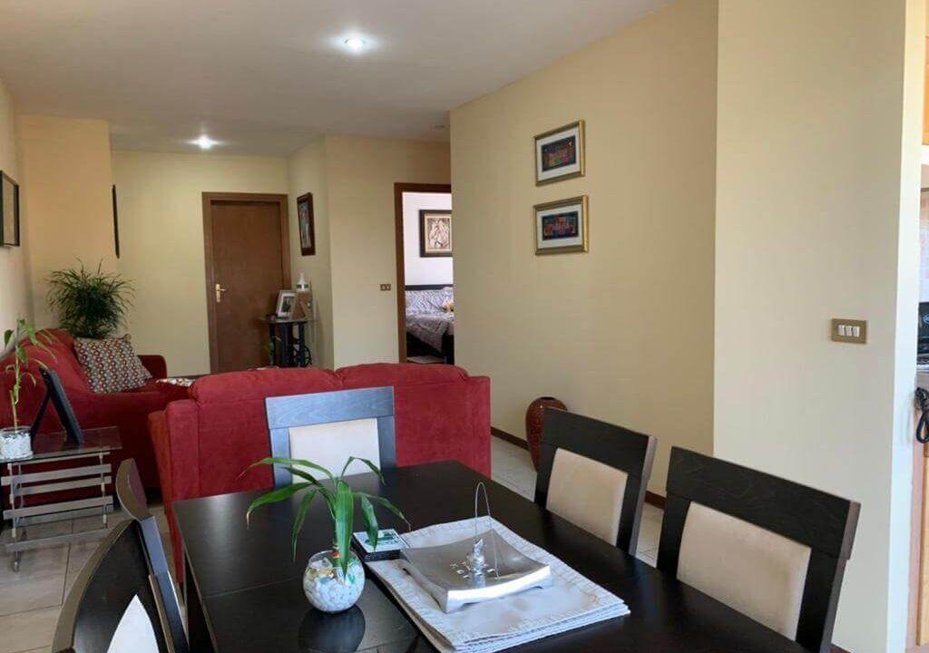 venta-apartamento-san-rafael-escazu-premier-propiedades (12)