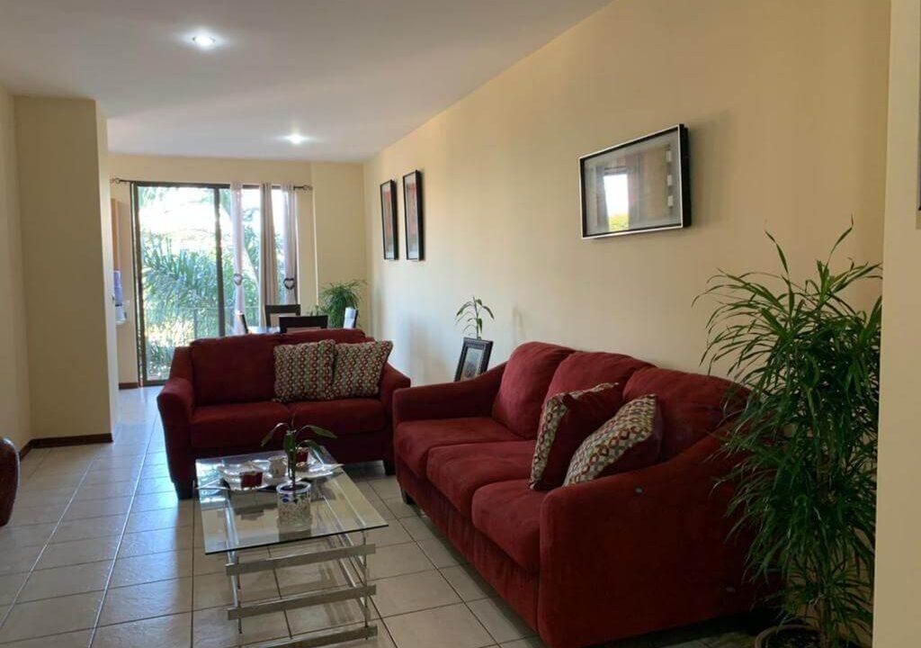venta-apartamento-san-rafael-escazu-premier-propiedades (13)