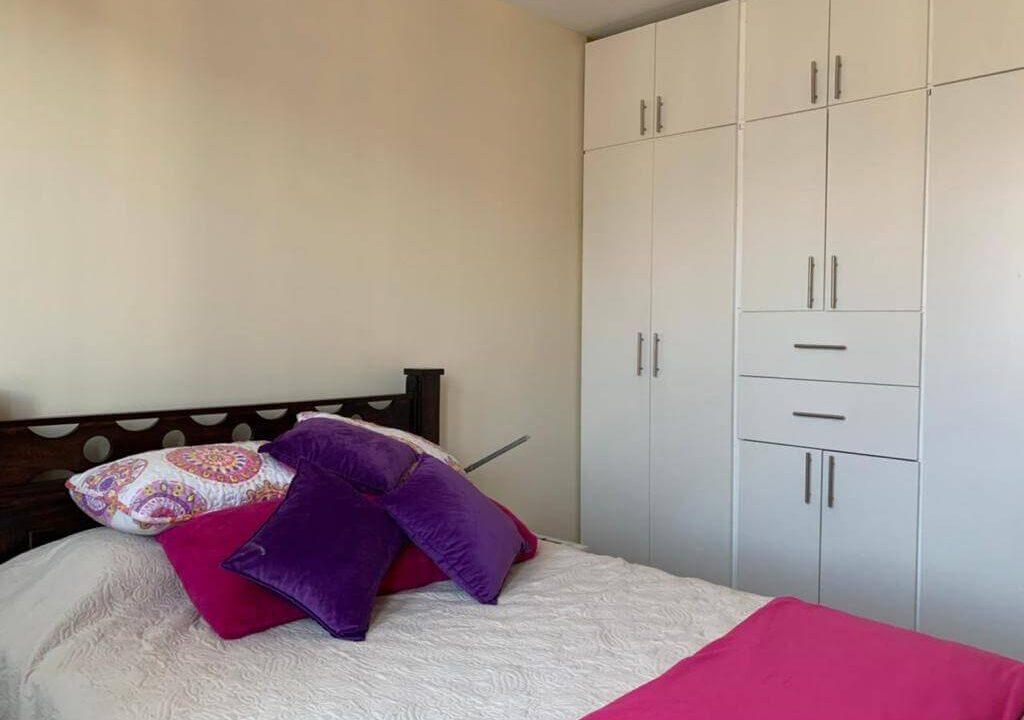 venta-apartamento-san-rafael-escazu-premier-propiedades (14)