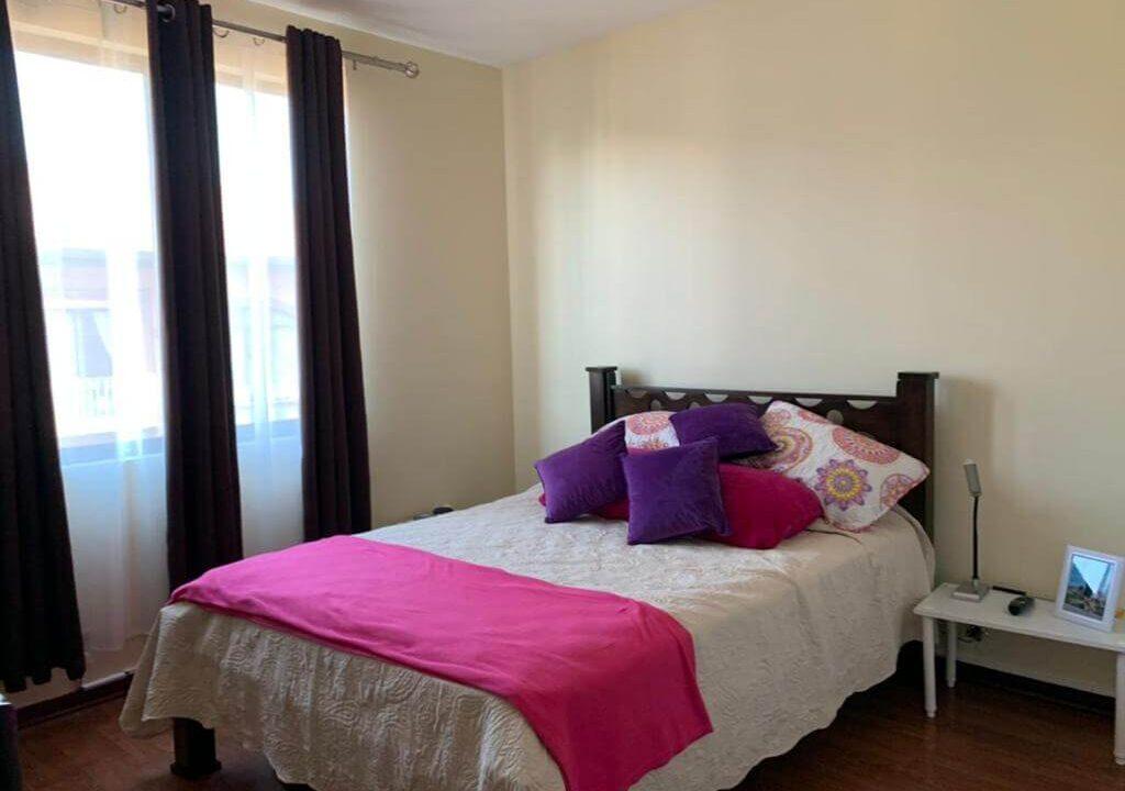 venta-apartamento-san-rafael-escazu-premier-propiedades (15)