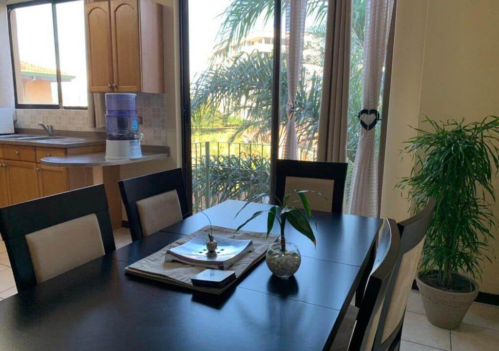 venta-apartamento-san-rafael-escazu-premier-propiedades (17)