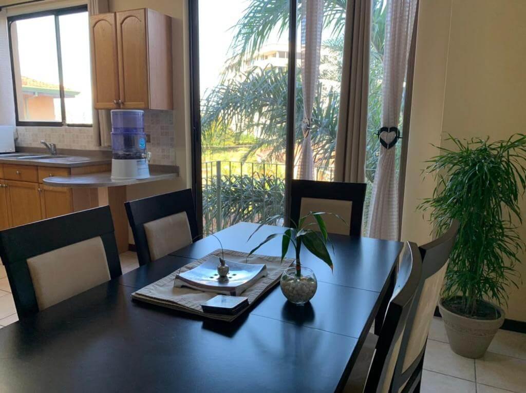 Se Vende Apartamento en San Rafael de Escazú