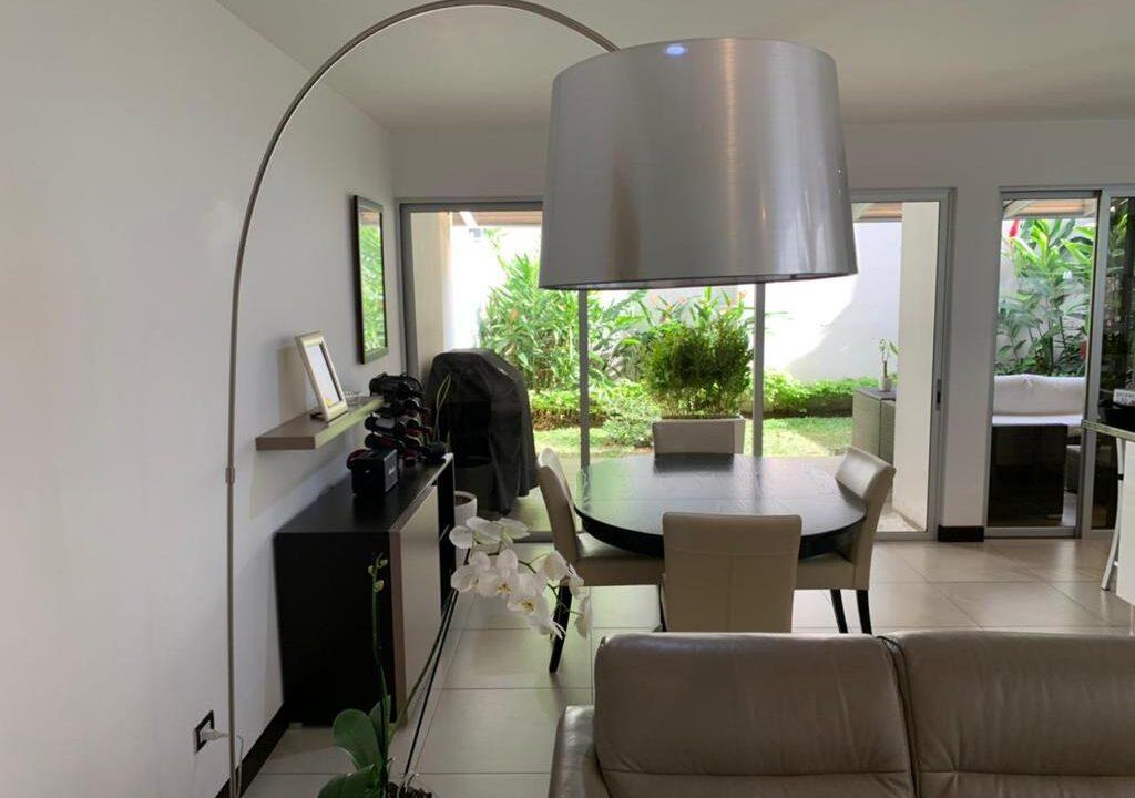 venta-apartamento-townhouse-condominio-rio-oro-santa-ana-premier-propiedades (12)