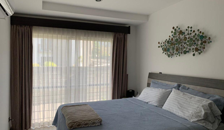 venta-apartamento-townhouse-condominio-rio-oro-santa-ana-premier-propiedades (9)