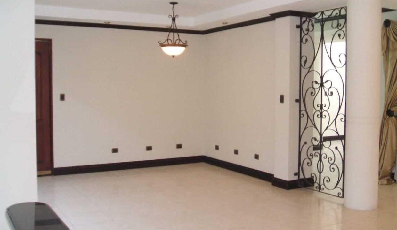 venta-casa-condominio-Belen-premier-propiedades (12)