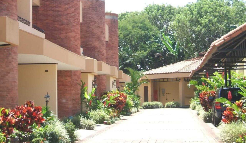 venta-casa-condominio-Belen-premier-propiedades (13)
