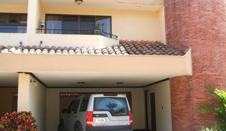 venta-casa-condominio-Belen-premier-propiedades (17)