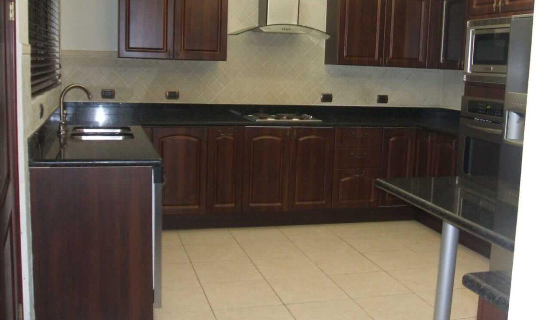 venta-casa-condominio-Belen-premier-propiedades (19)