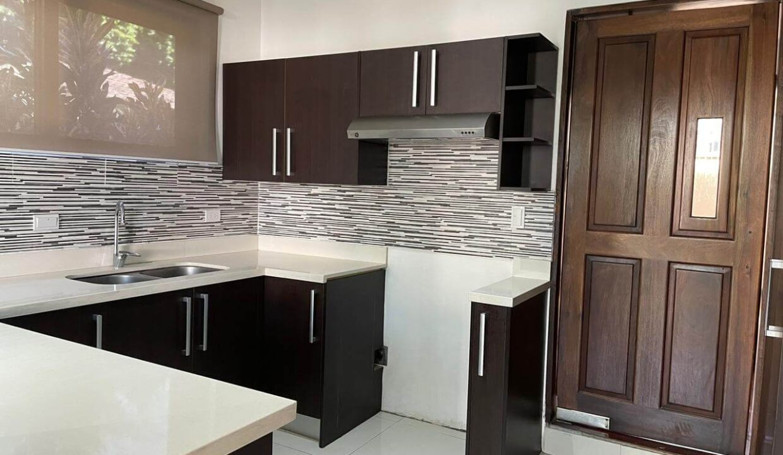 venta-casa-guachipelin-escazu-premier-propiedades (11)