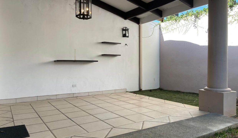 venta-casa-guachipelin-escazu-premier-propiedades (14)